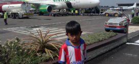 Jadwal dan Harga Terlengkap Tiket Pesawat Bangka Jakarta