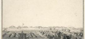 Asal Mula Sejarah Kota Semarang, Dari Bergota hingga Ceng Ho