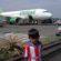 Penerbangan Majalengka Surabaya, Ini Jadwal Penerbangan dari Bandara Kertajati